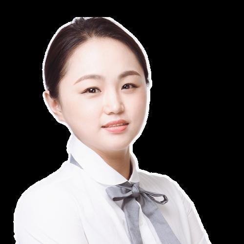新东方朱春蕾老师