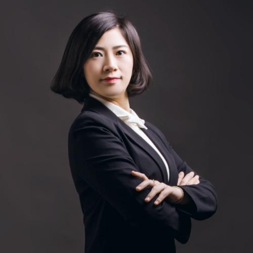 新东方李欣老师