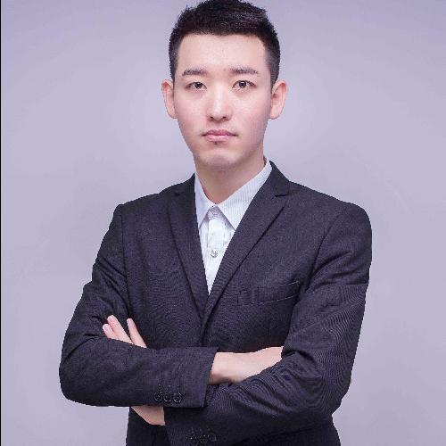 荆州新东方张迪
