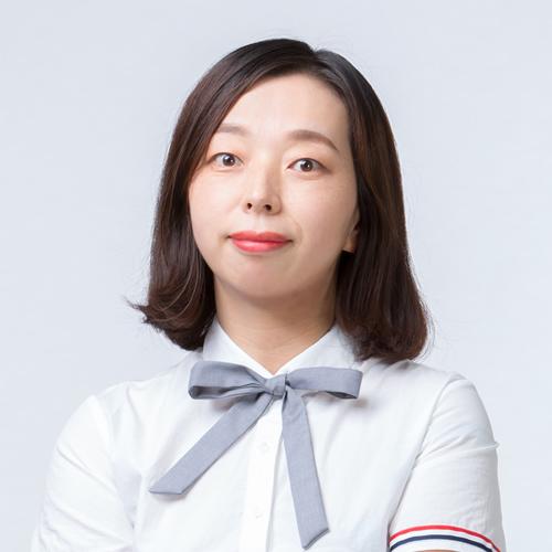 新东方张丽(少儿)老师