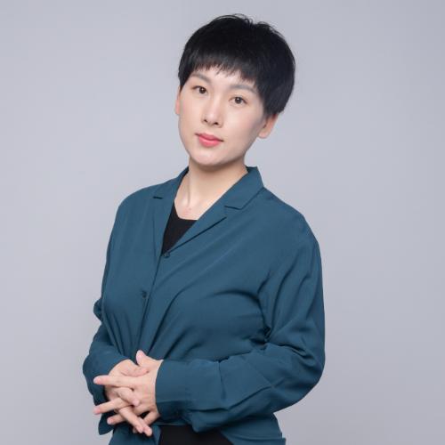 吉林新东方曹慧