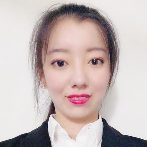 新东方王梦阳老师