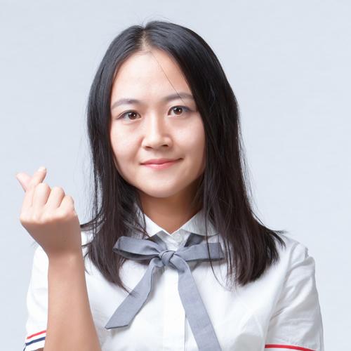 新东方张玉婷老师