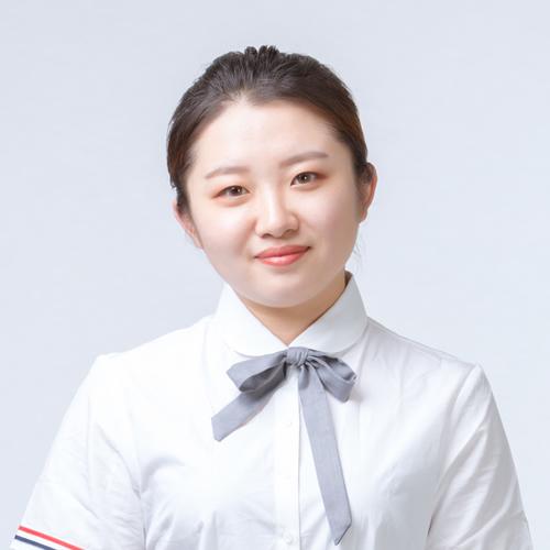 新东方孔凡溪老师