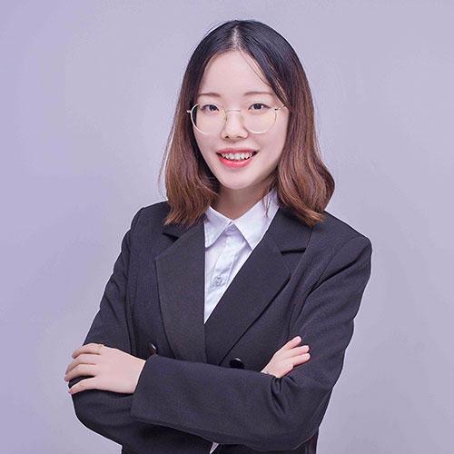 新东方王颖老师