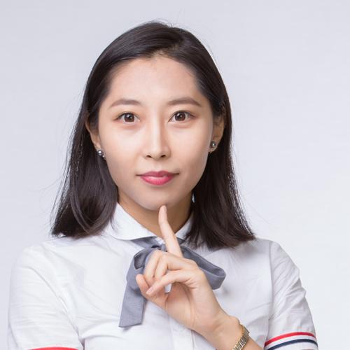 新东方岑峰老师