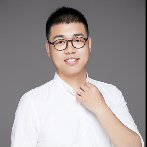 新东方陈程老师