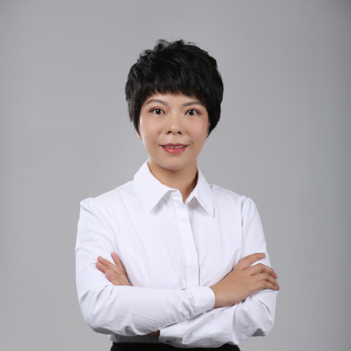 新东方杨美芝老师