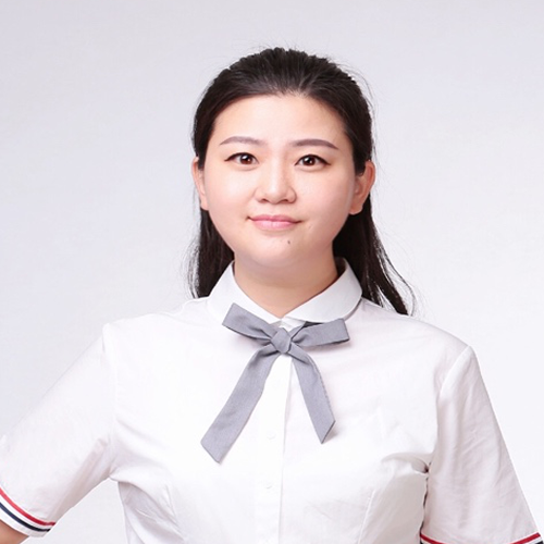 新东方马赫老师