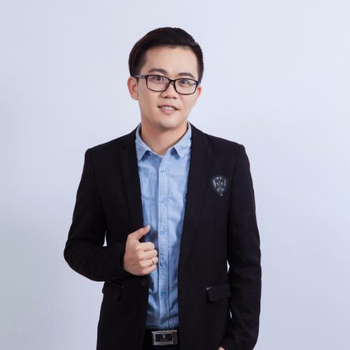 新东方林峰老师
