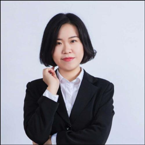 新东方陈颖老师