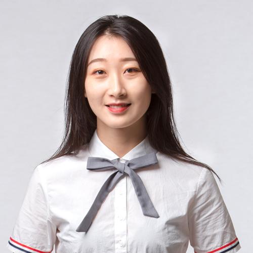 新东方朱晓倩老师