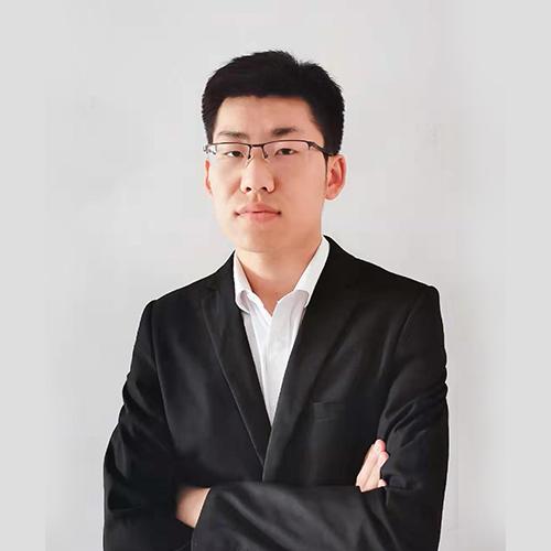 新东方王明华老师