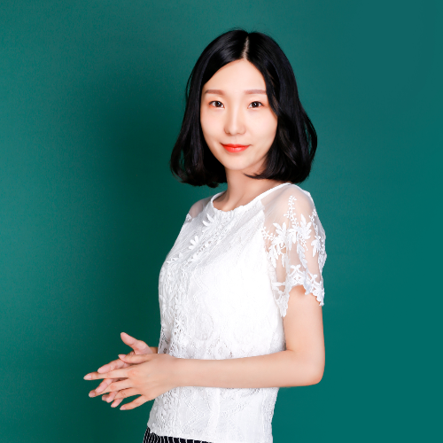 新东方孟妍老师
