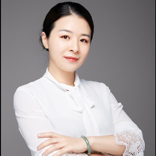 新东方海丹丹老师