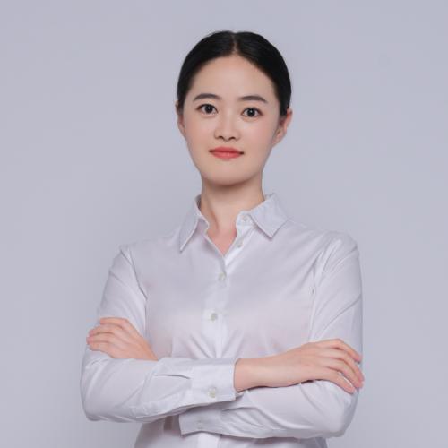 新东方张伟 (P01980)老师