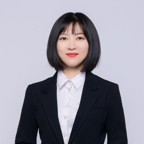 新东方李沐老师