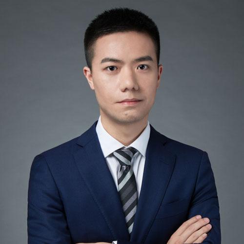新东方袁竟成老师