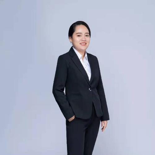 新东方陈茜老师