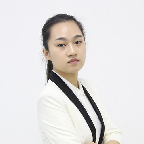 新东方江琦老师