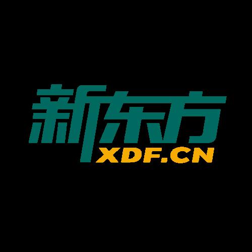 新东方陈冲老师