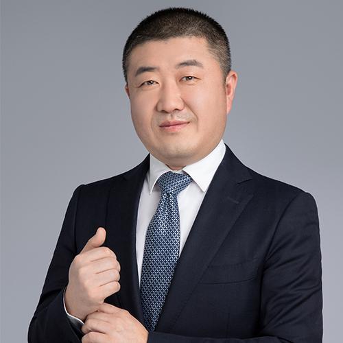 新东方薛海滨老师