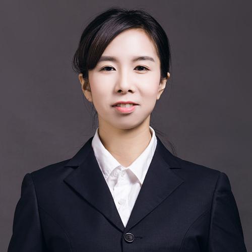 新东方李荣老师