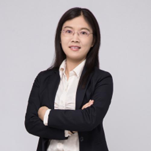 新东方王丽霞老师
