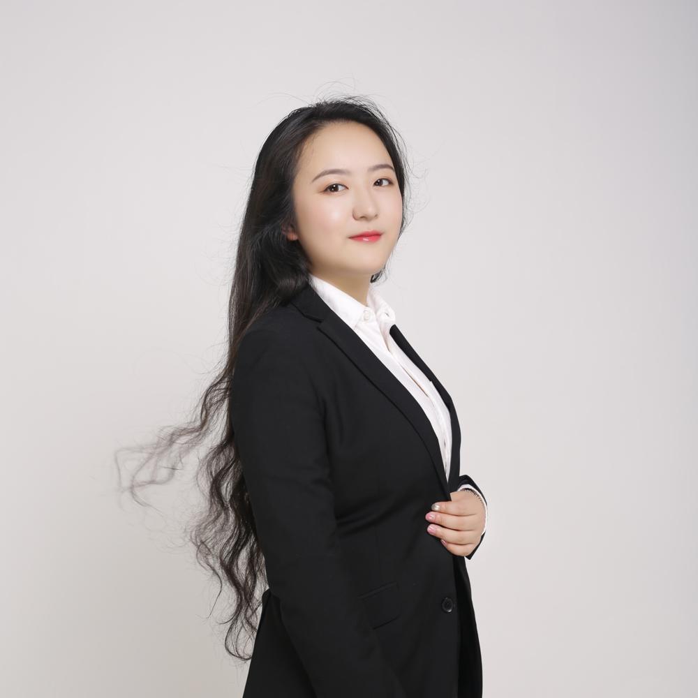 新东方王丞洺老师
