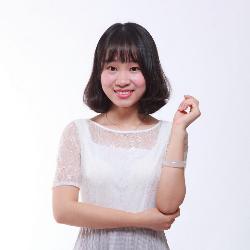 新东方陈紫老师