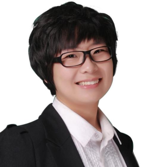 新东方王志敏老师
