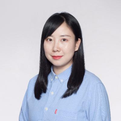 新东方赵怡洋老师