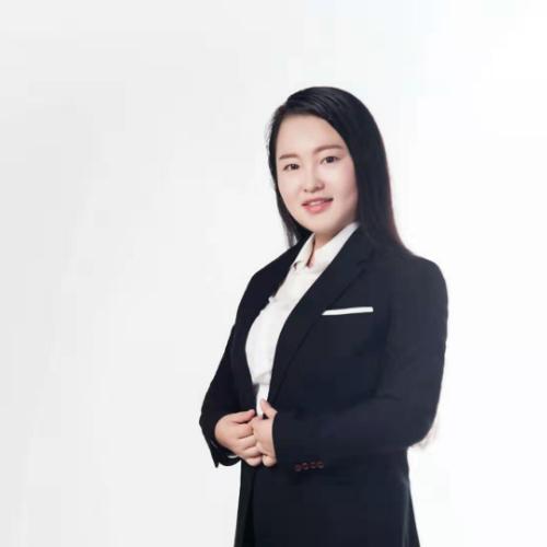 新东方杨利帆老师