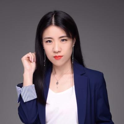 新东方马瑞晗老师