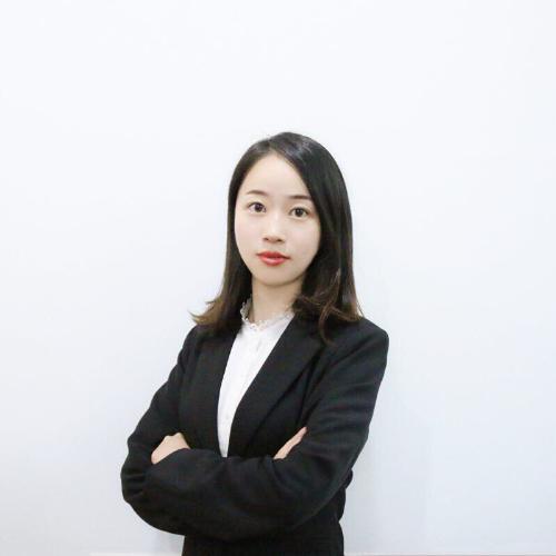 新东方雷媛媛老师