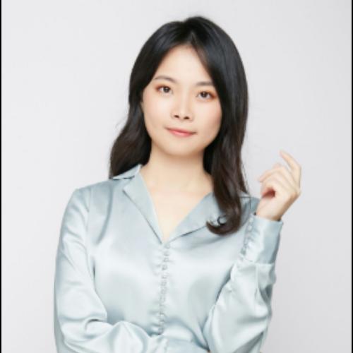 新东方吴颖老师