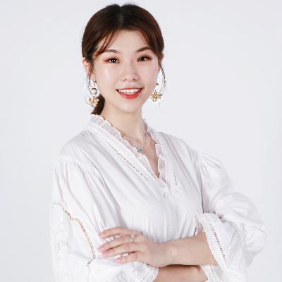 新东方王雪婷老师