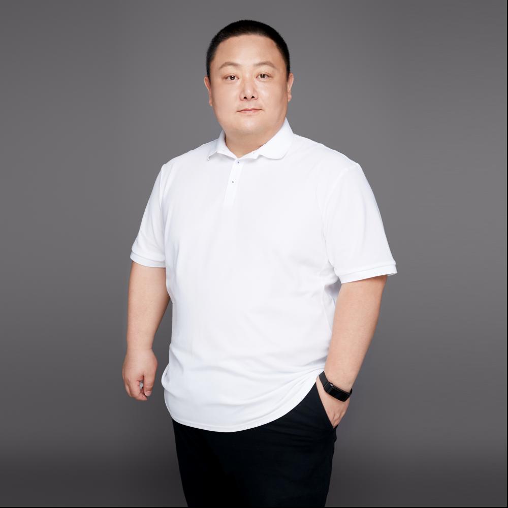 新东方杨峰涛老师