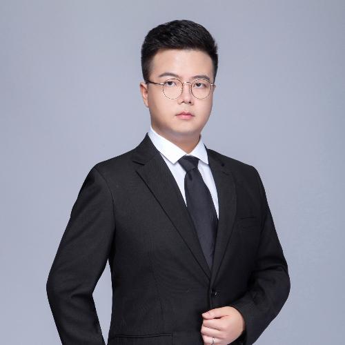 新东方袁翔老师