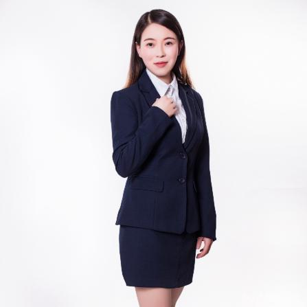 新东方刘秀丽老师