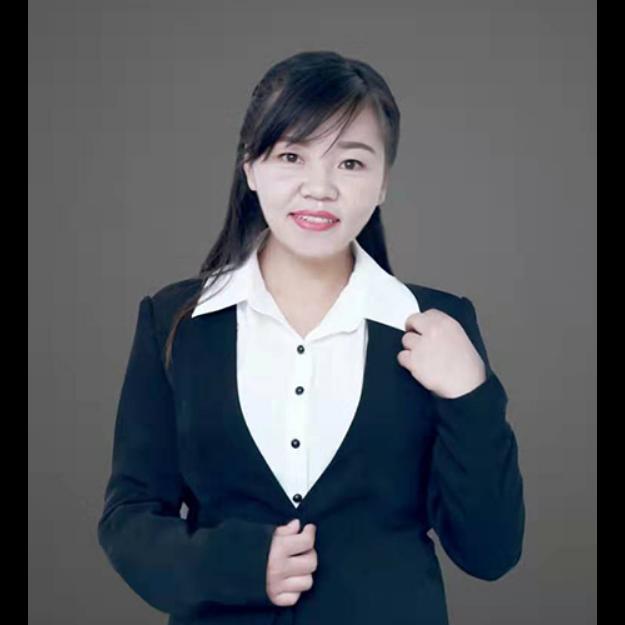 新东方王慧英老师