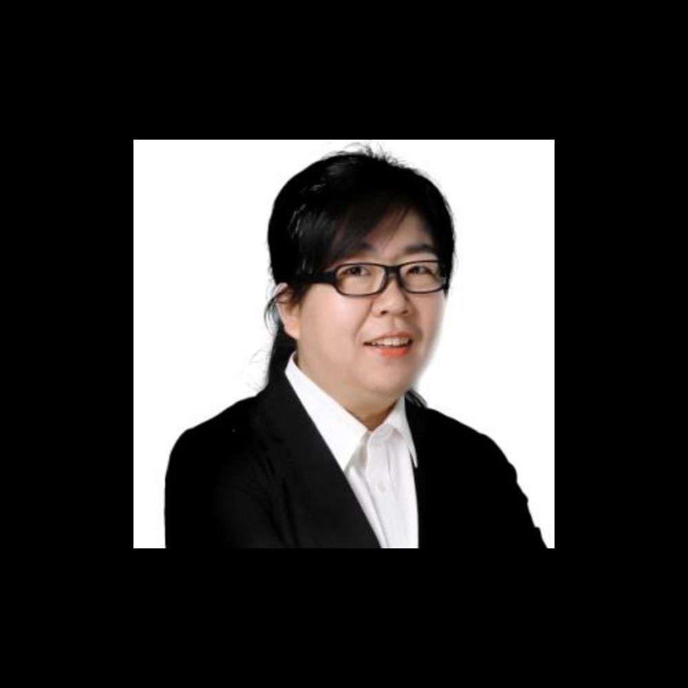 新东方陈旻老师