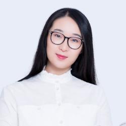 新东方彭渤老师