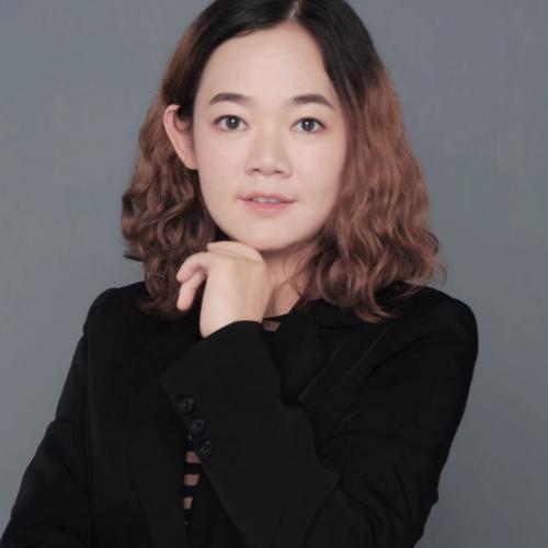新东方卜丙庆老师