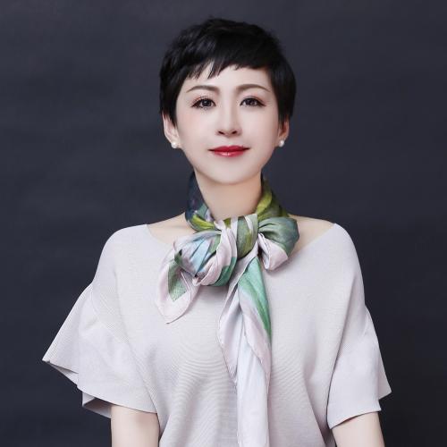 新东方王婉珺老师