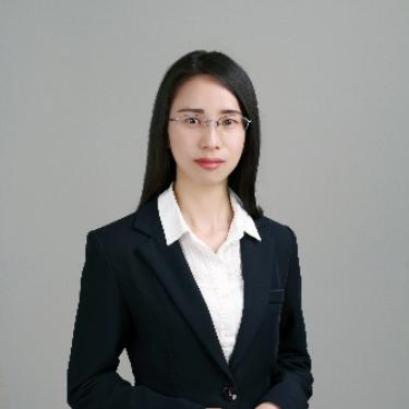 苏州新东方刘晓燕