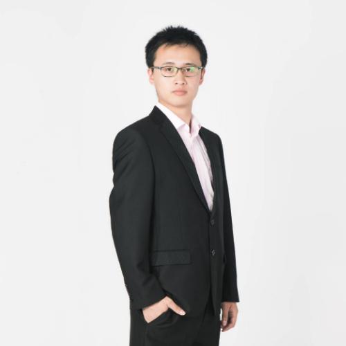 新东方王迪老师