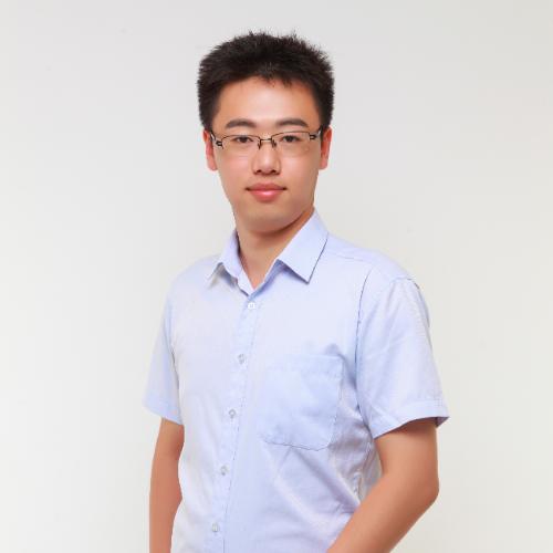 新东方郑海龙老师
