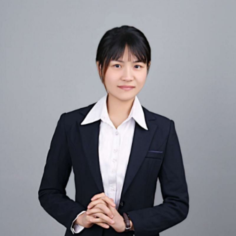 苏州新东方郑春红