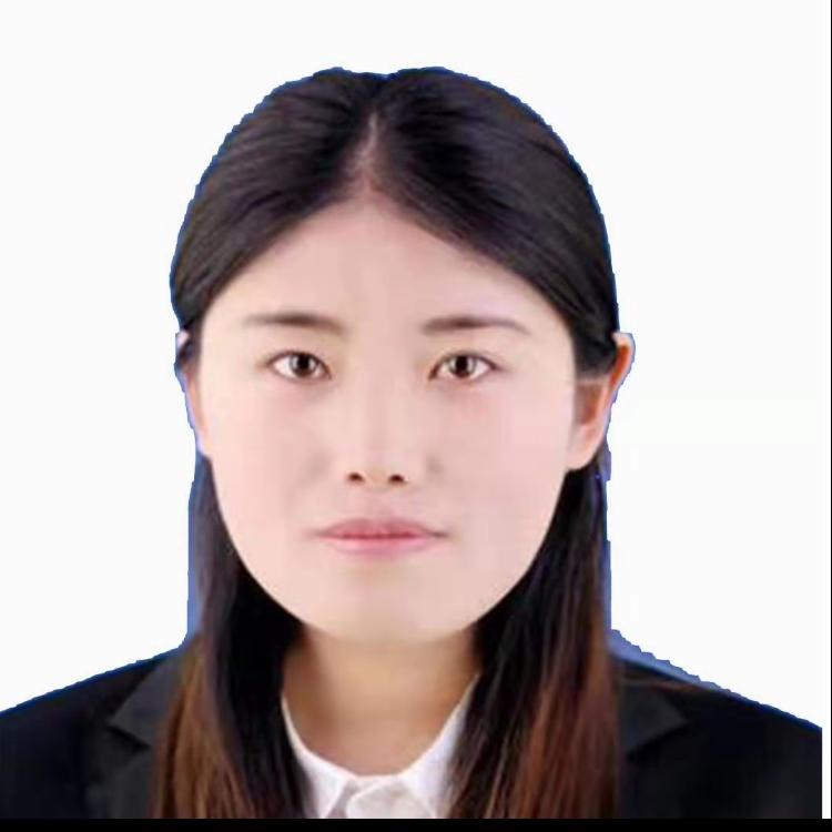 新东方张亚敏老师